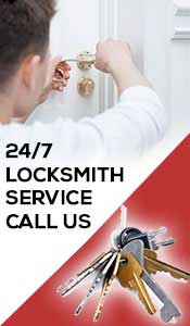 Town Center Locksmith Shop Clayton, NJ 856-319-5759